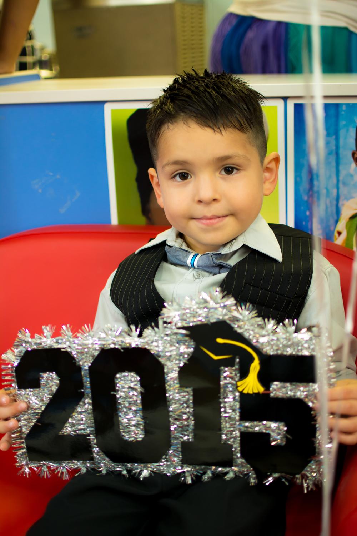 graduacion 2015.jpg