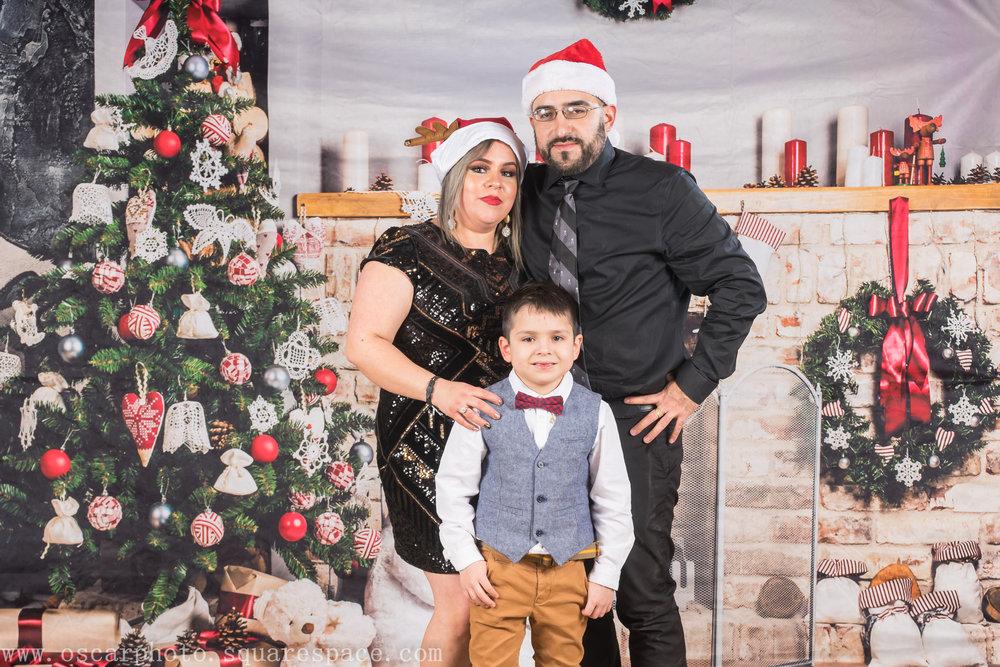 christmas2017-100.JPG