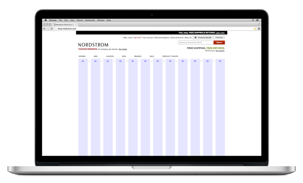 Screens_MacBook_Nordstrom_Grid_FullWidth.png