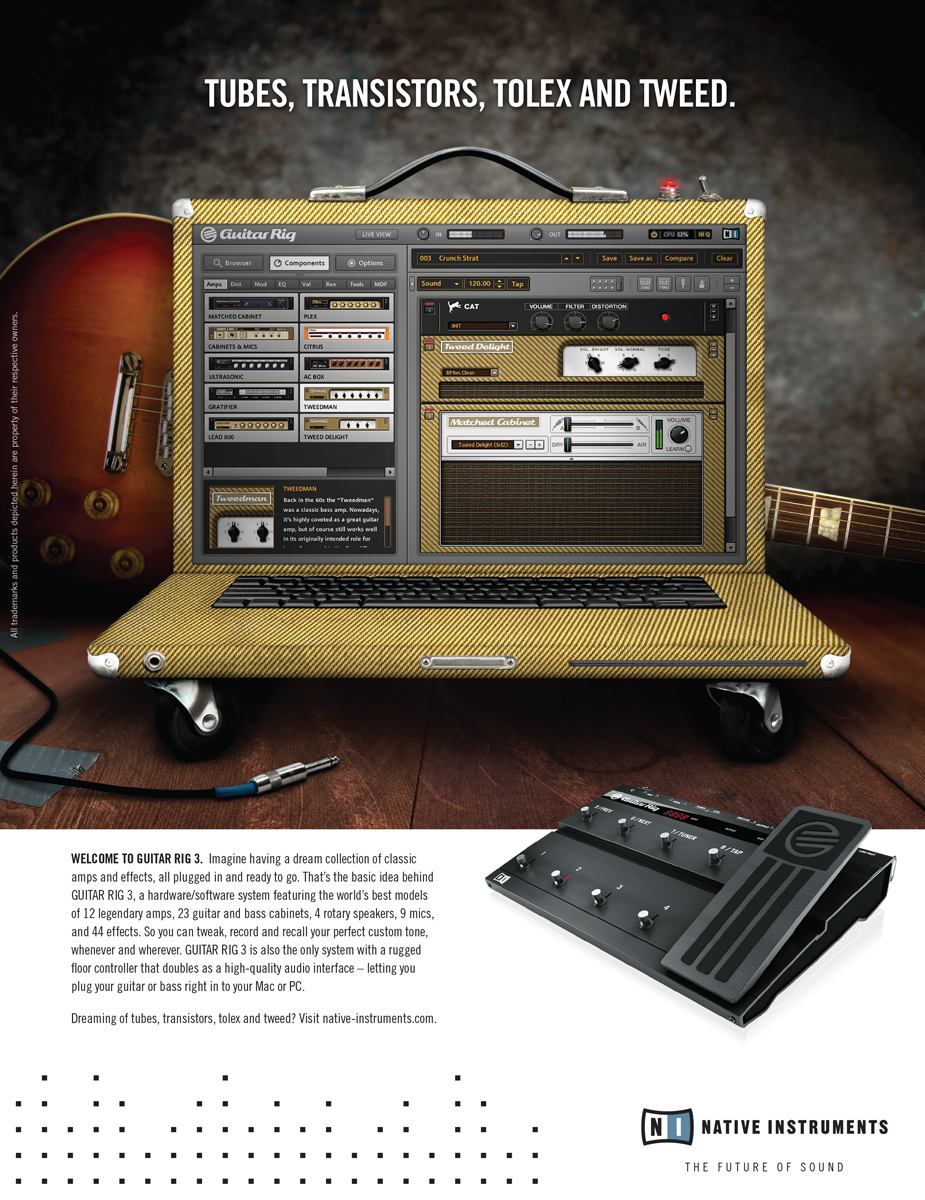 GuitarRig3_PrintAd-MASTER.jpg