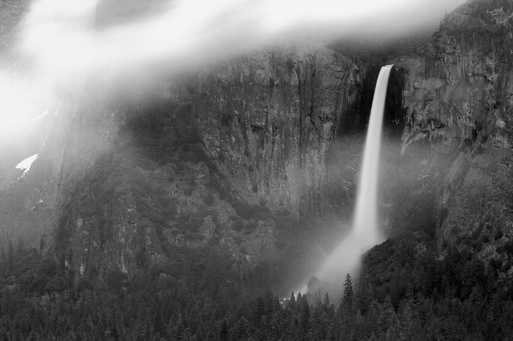 Bridalveil_Fall.jpg