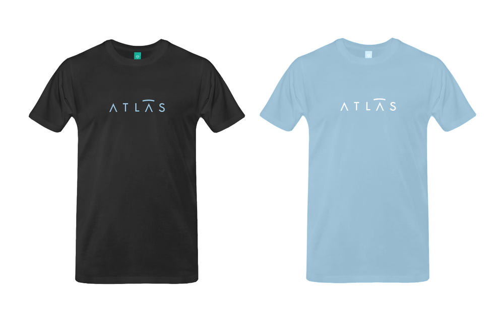 Atlas_Shirts.png