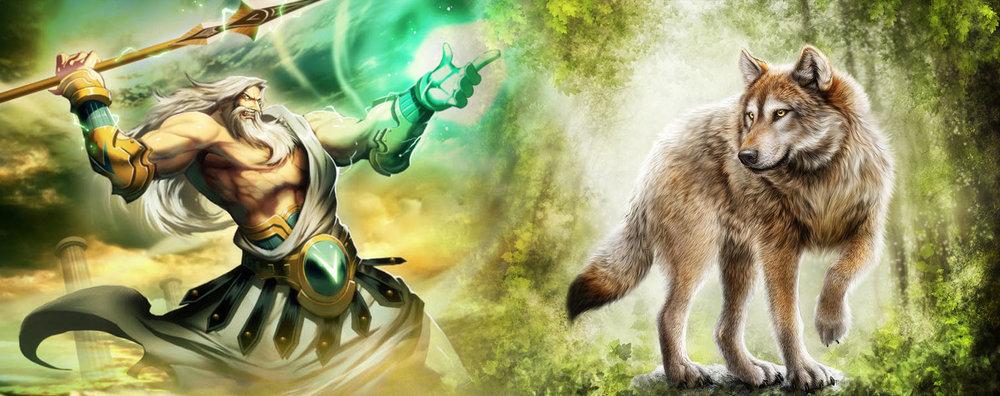 Gods_Wolves.jpg