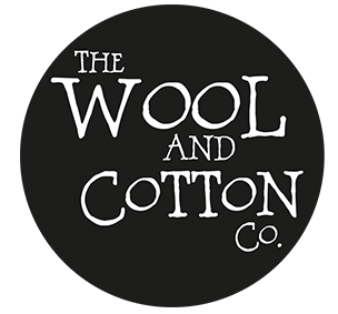 Wool and Cotton Co.