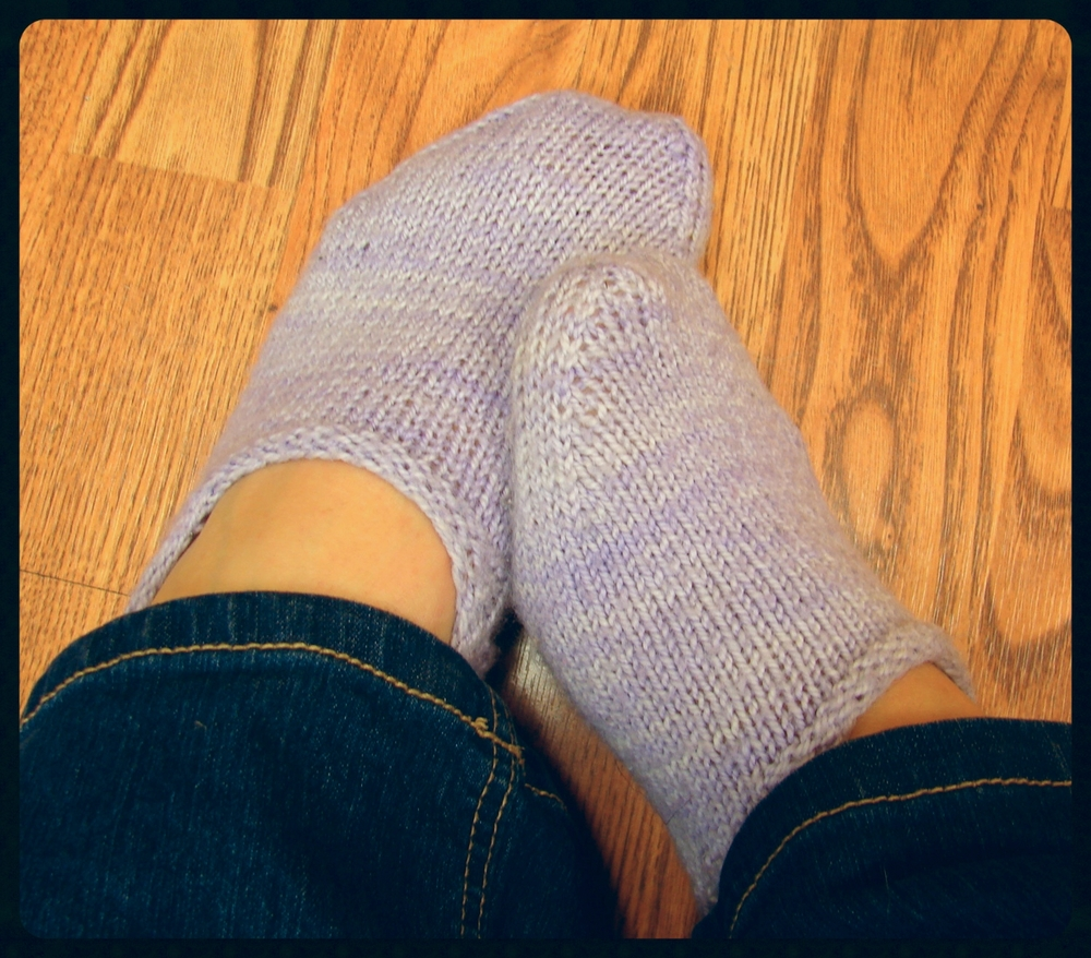 purplebedsocks