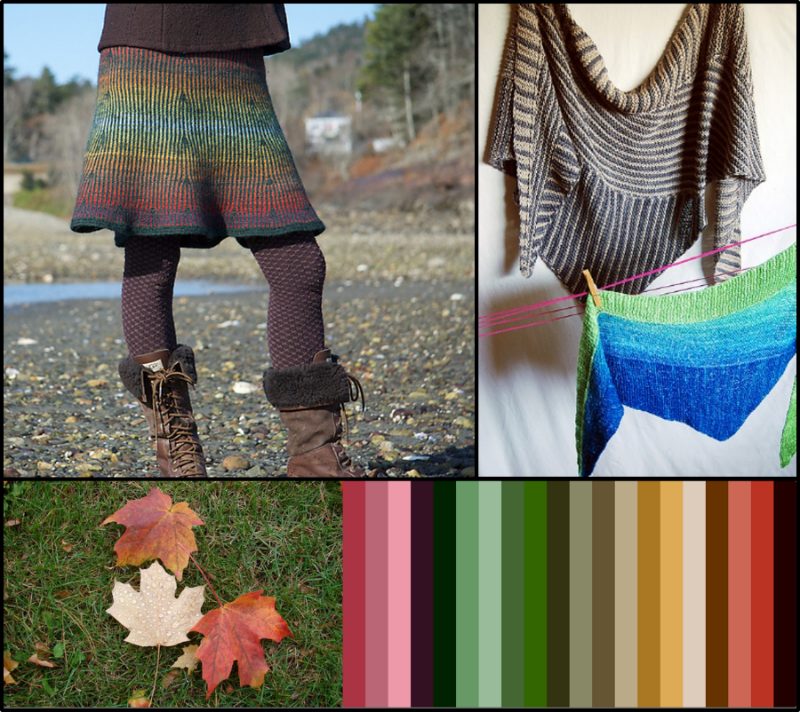 Things We Love - Wool and Cotton Co.