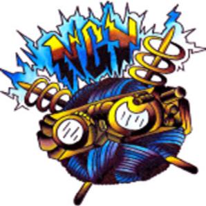 NGY logo.png
