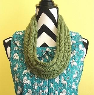 beginning-knitting