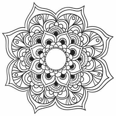 lotus mandala.jpg
