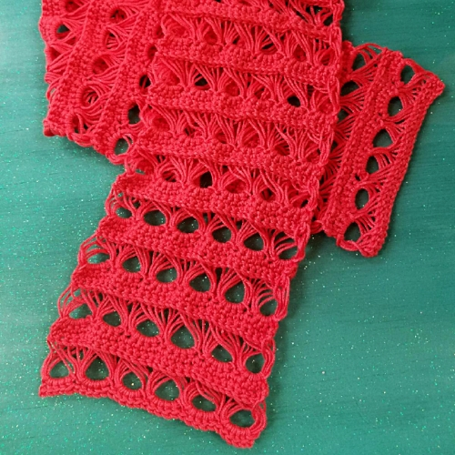 broomsticklace
