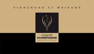 CIVC Comité Interprofessionnel des Vins de Champagne:   www.champagne.fr