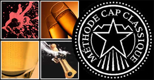 Cap Classique Association, Sparkling Wine producers of South Africa:    www.capclassique.co.za