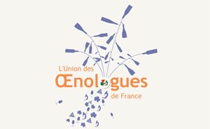 Association des Oenologues de France:     www.oenologuesdefrance.fr
