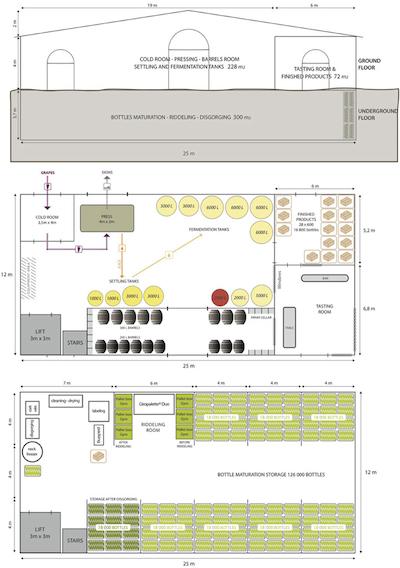 Projet-LeLude2011-web copy.jpg