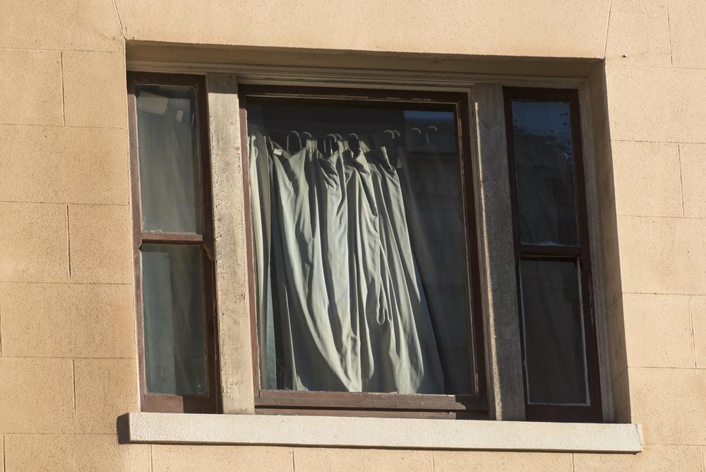 window-17.jpg
