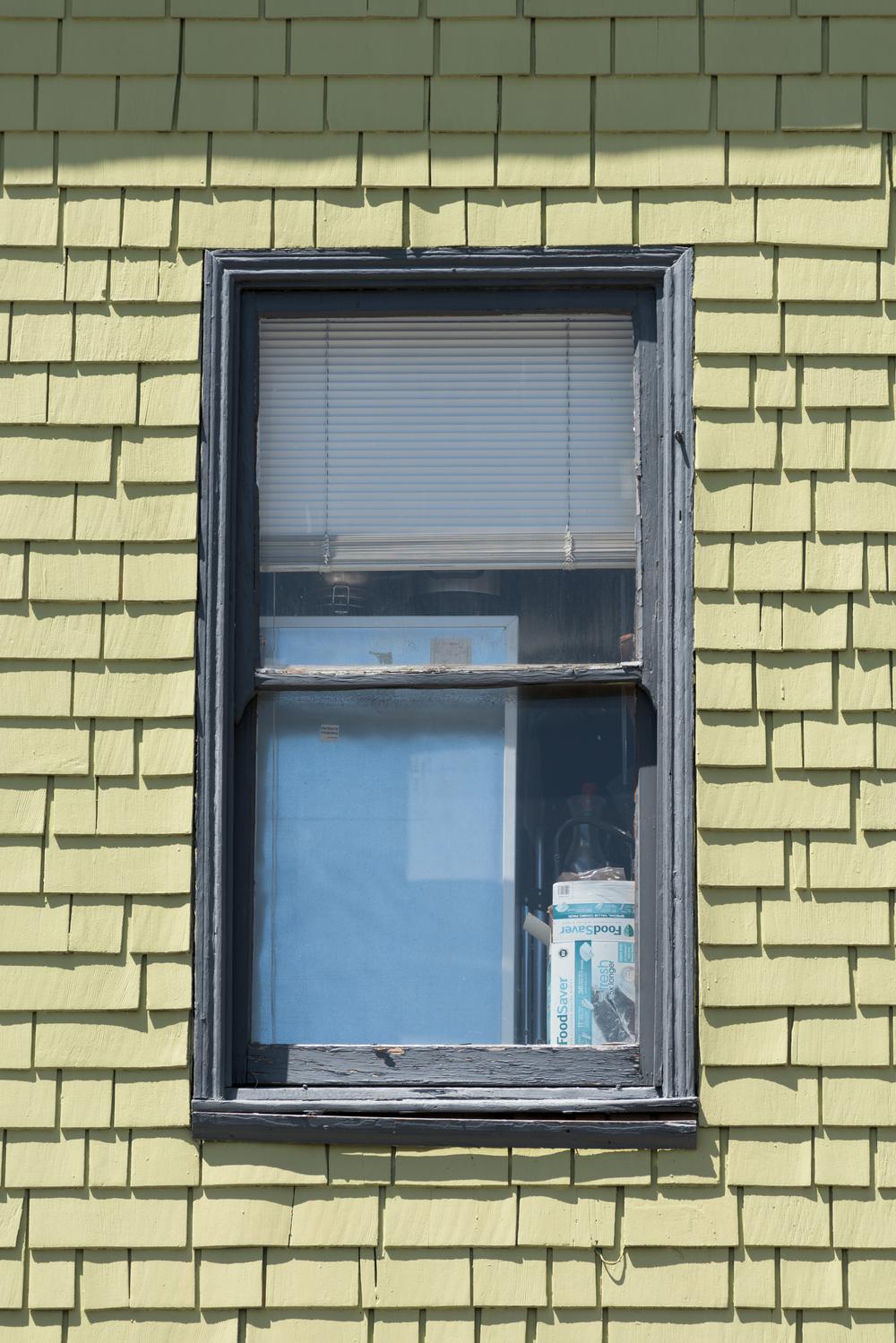 window-12.jpg