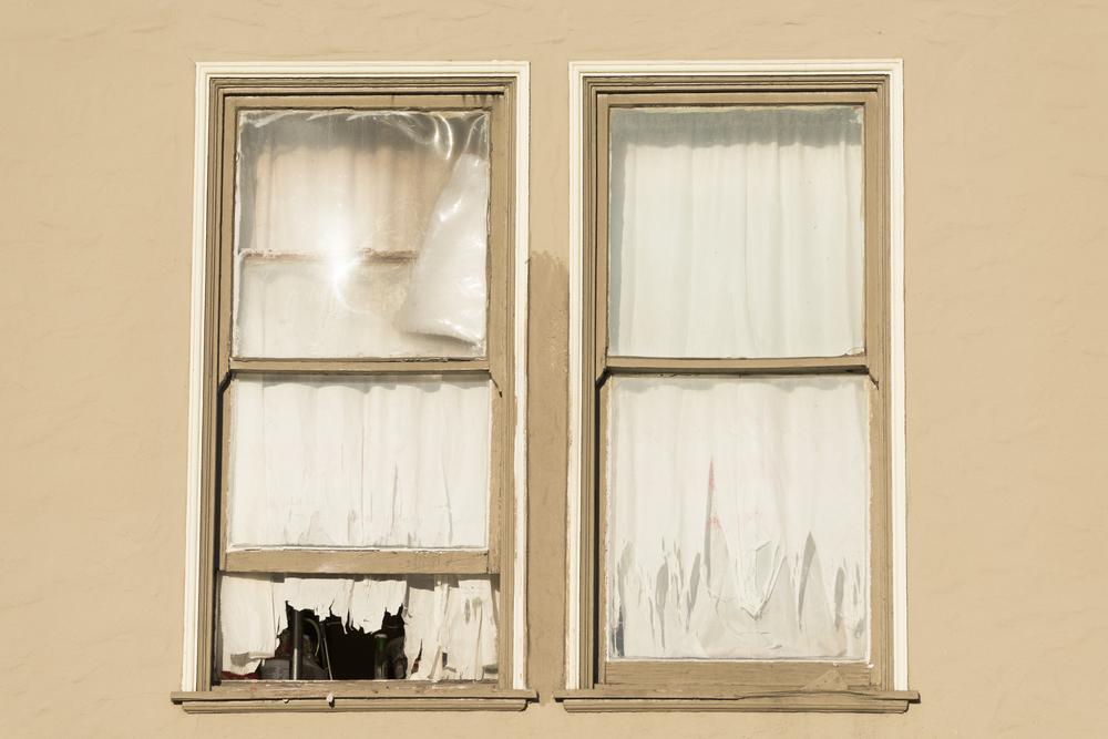 window-13.jpg