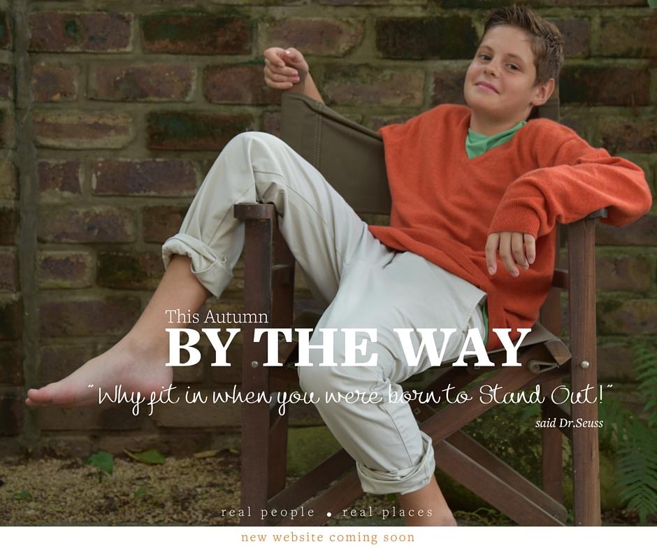 Website By The Way Boy.jpg