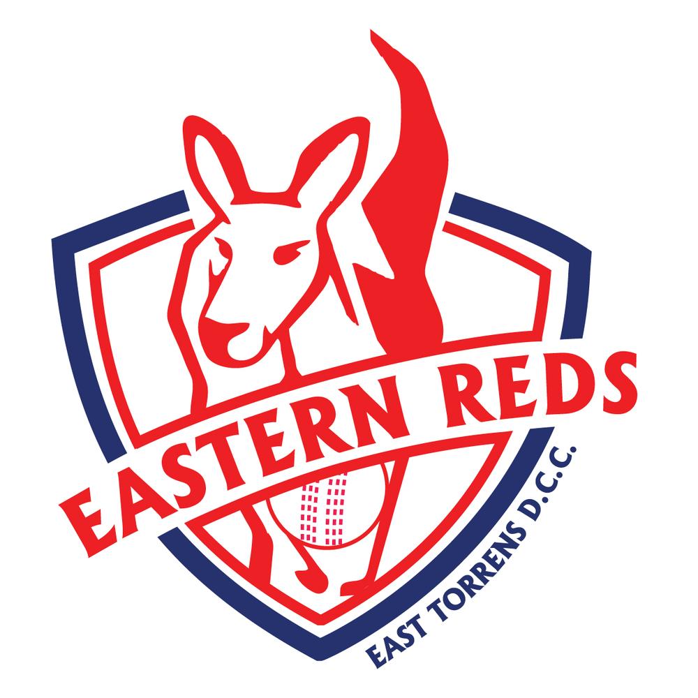 etcc_logo
