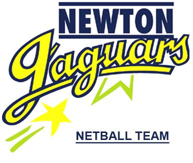 Newton Jags_Logo