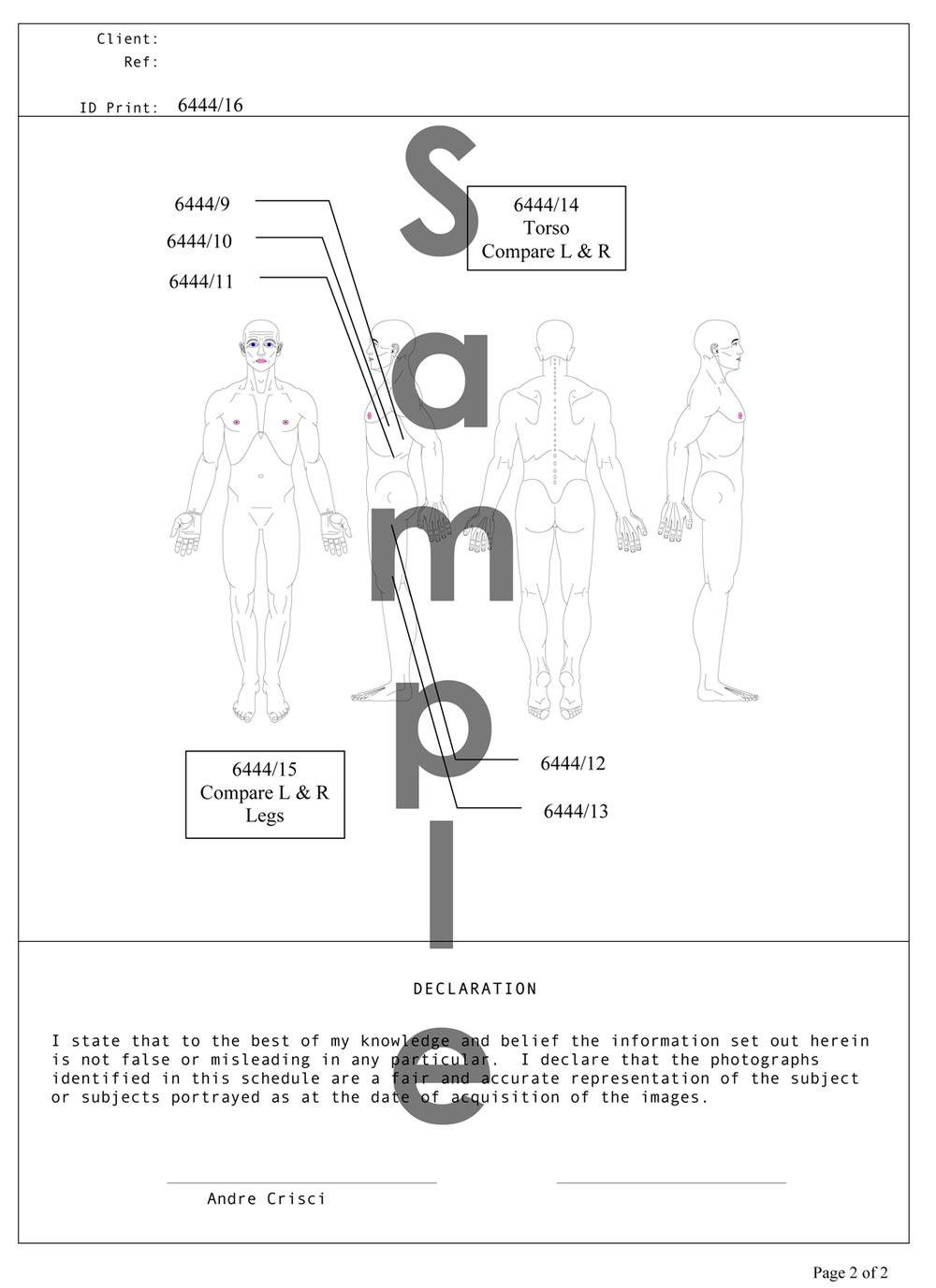S5289Sample-2.jpg