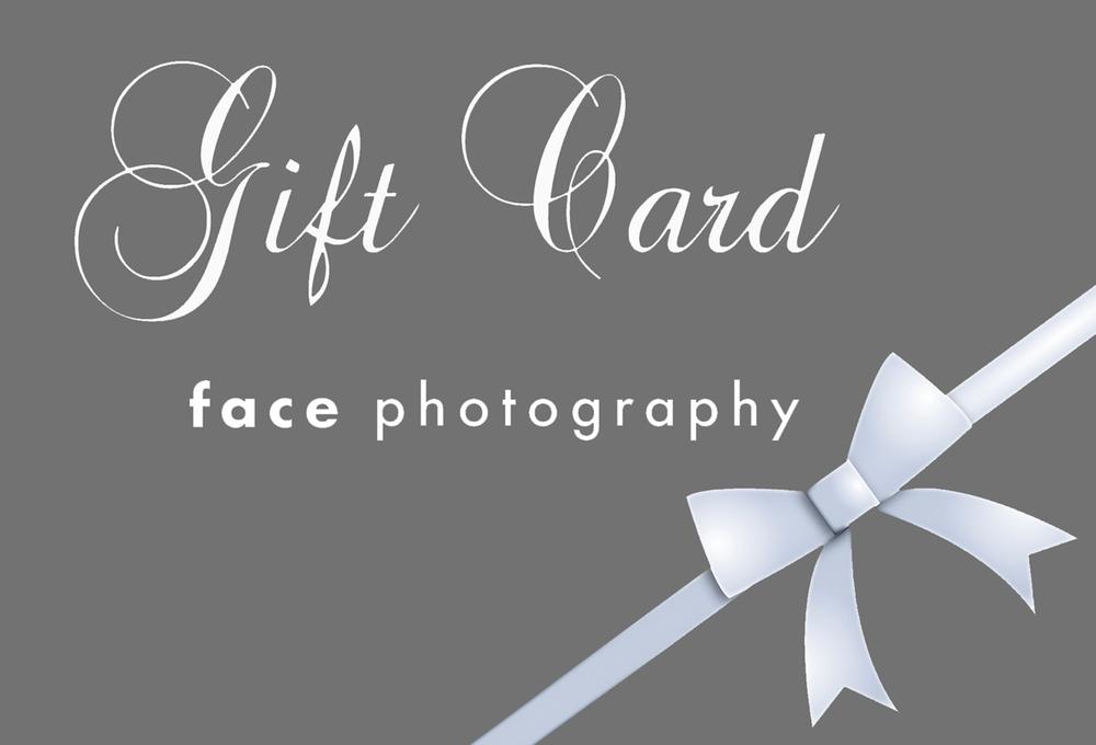 GiftCard-Graysmall.jpg