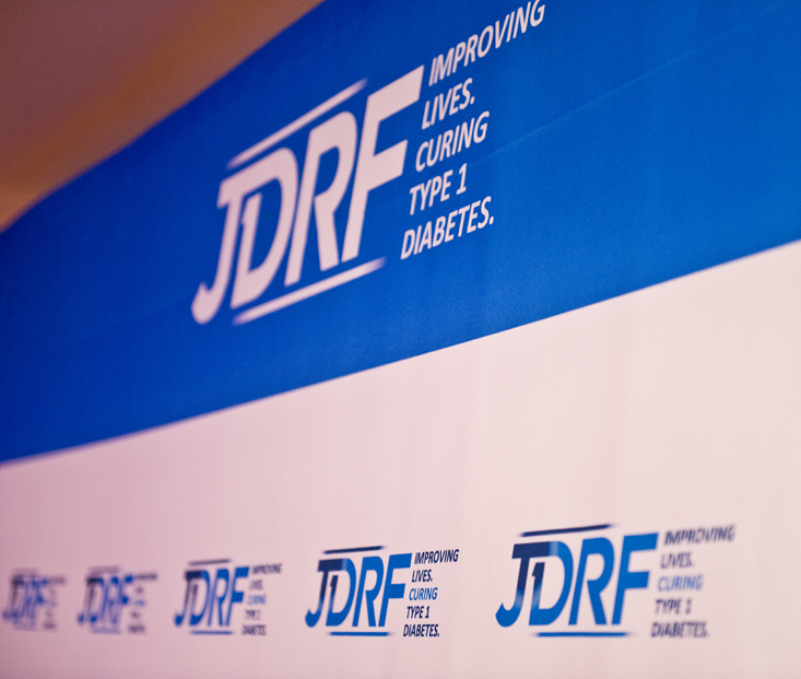 JDRF Gala Ball_Face Photography