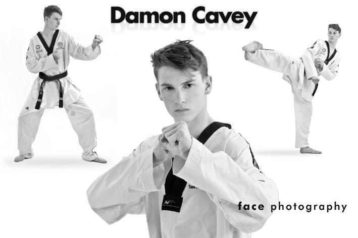 Poster Damon2sm.jpg