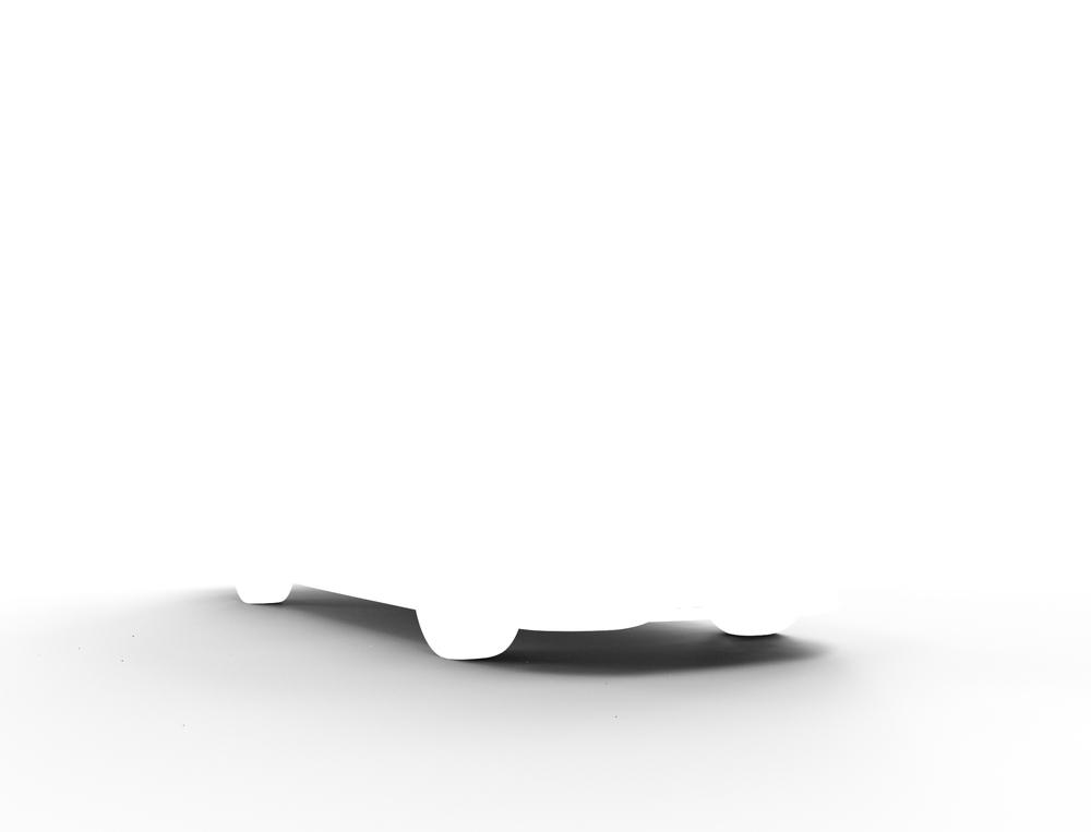 a7 bild1 shadow.jpg