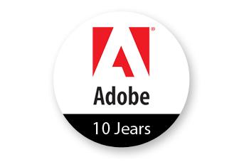 adobe_logo_standard_jpg.2014-01-19-00-01-16.jpg