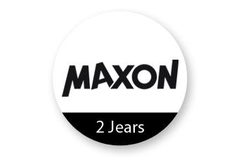 maxon2..jpg