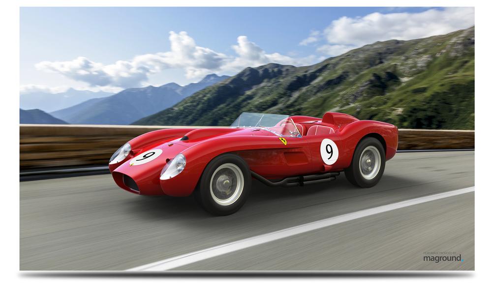 Ferrari portfolio cgi.jpg