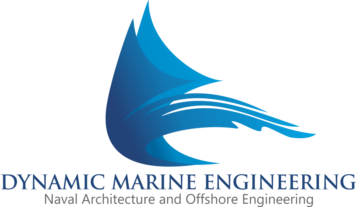 Dynamic Marine Engineering