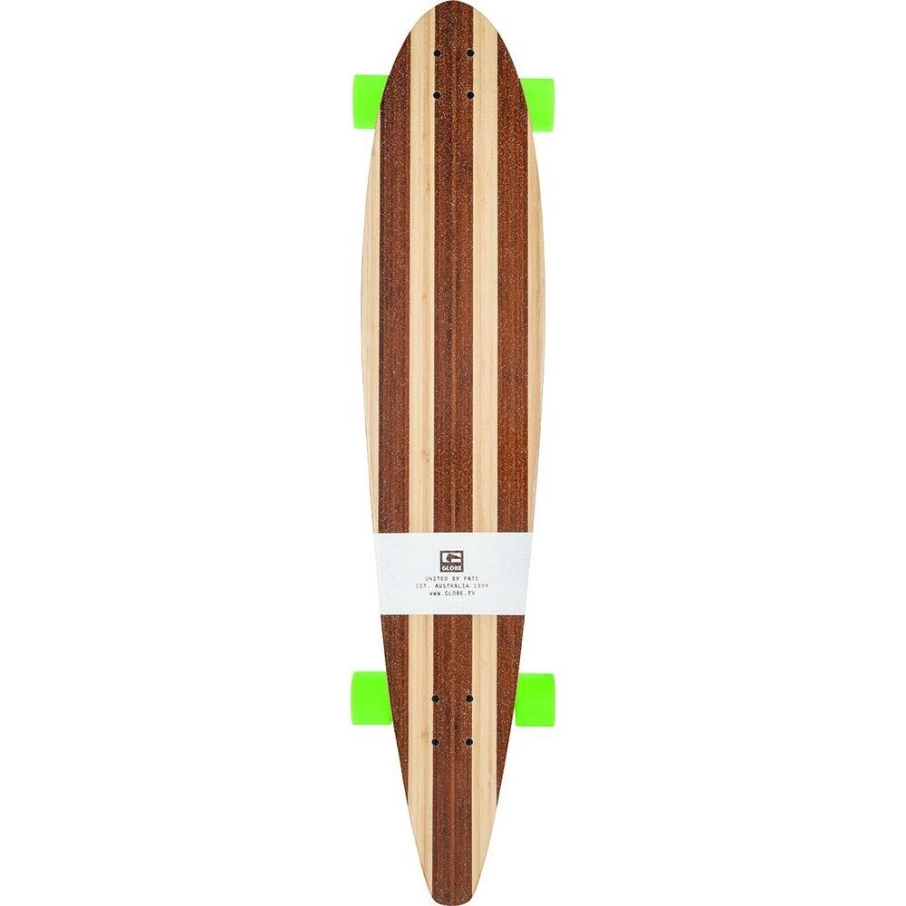 Globe GLB Pinner Longboard