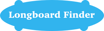 Longboard Findernew.png