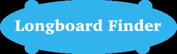 Longboard Finder