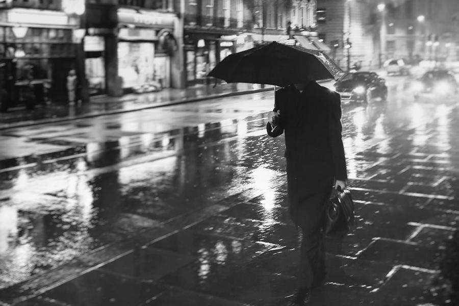 Top 10 Street/Urban Photography Tips & Advice — Nicholas