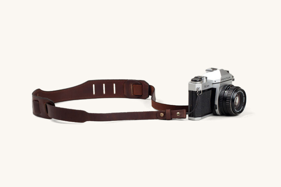 FW13-Camera-Strap-Product-15_1024x1024.jpeg