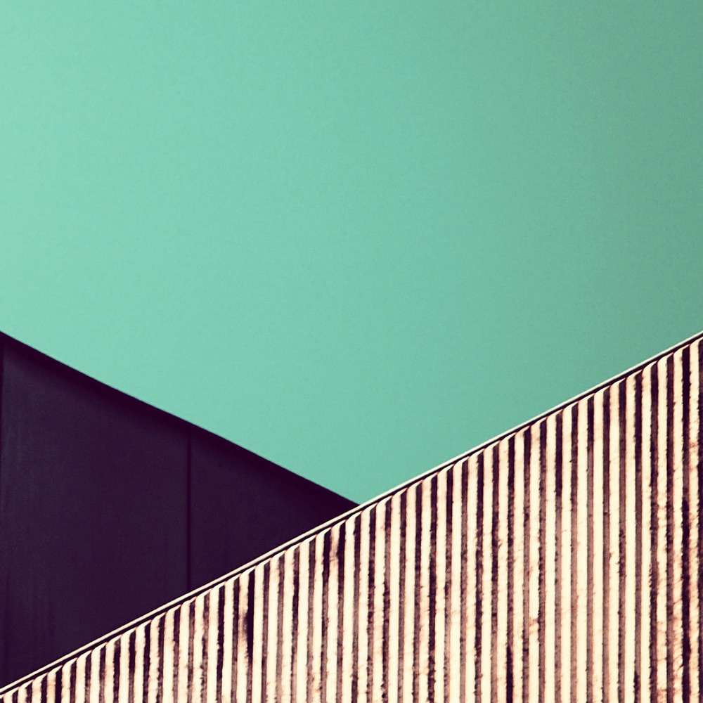 minimal london urban architectural photography urban photography