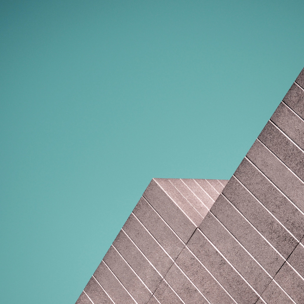 Minimal london urban architectural photography urban for Minimalist architecture photography