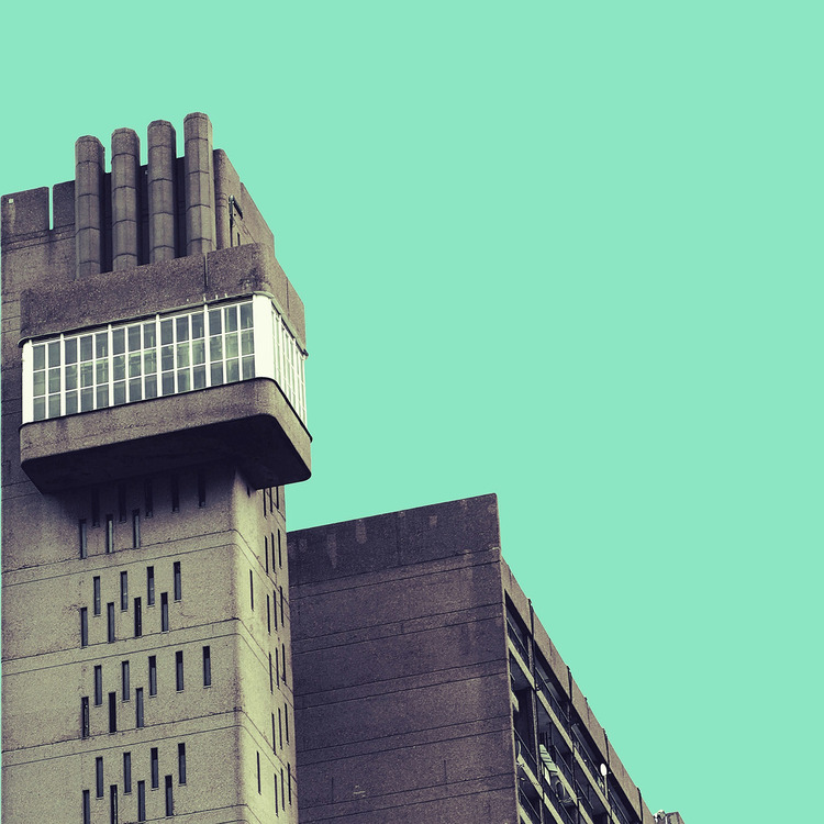 Minimal+Trellick+Tower+Photo.jpg