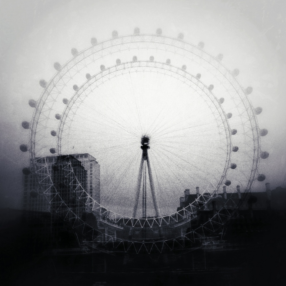 photos-of-the-london-eye