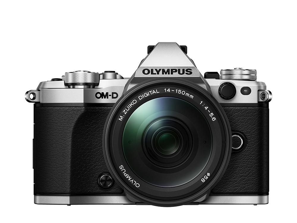 OM-D_E-M5_Mark_II_EZ-M4015_II_silver_black__Product_000.jpg