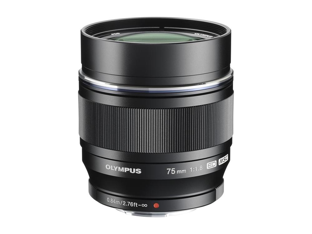 Olympus M_Zuiko Digital ED 75mm f1_8 Lens.jpg