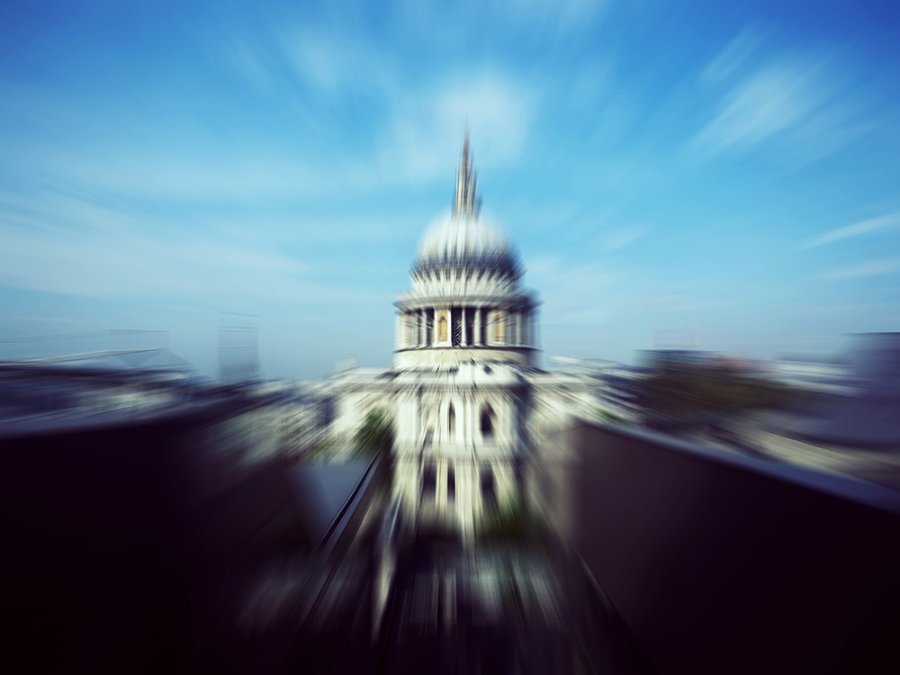 Architecture Photography London architectural photography in london — urban photography | street