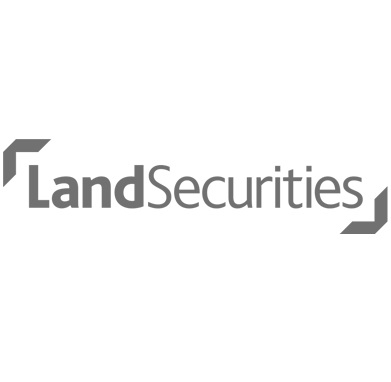 Land-Securities.jpg
