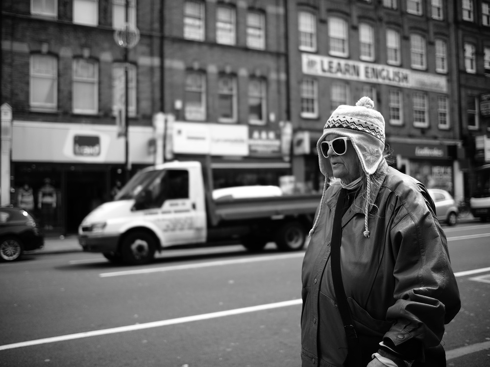 London black and white street photography urban photography street photography london