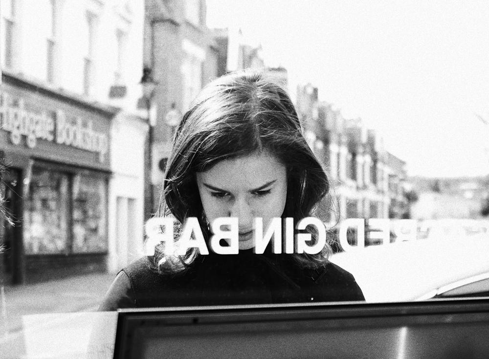 street-portrait-london.jpg