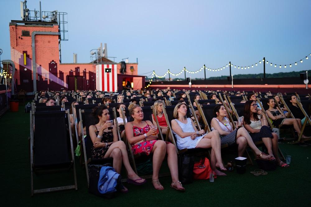 rooftop-film-club-london.jpg