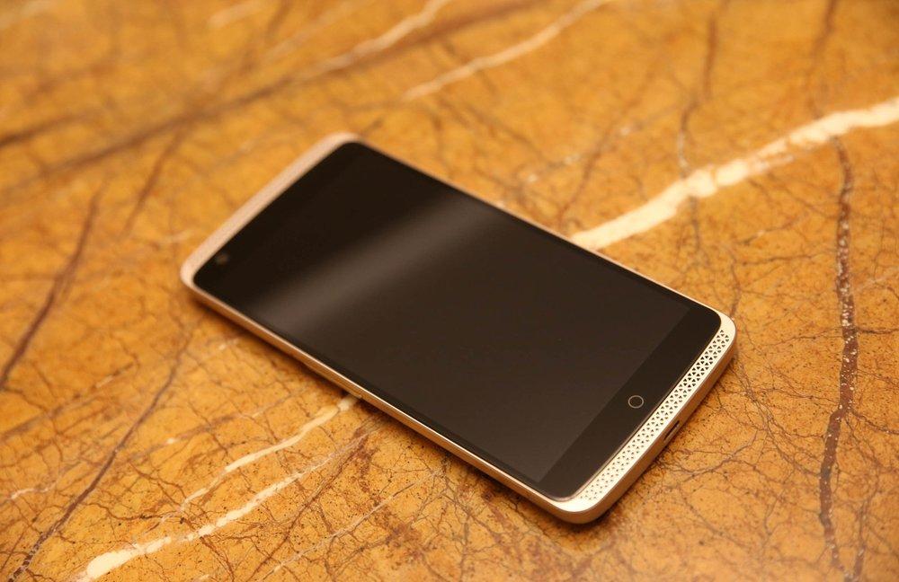 iphone-7-alternative.jpg